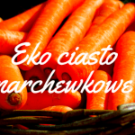 eko-ciasto-marchewkowe