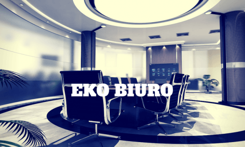 ekobiuro