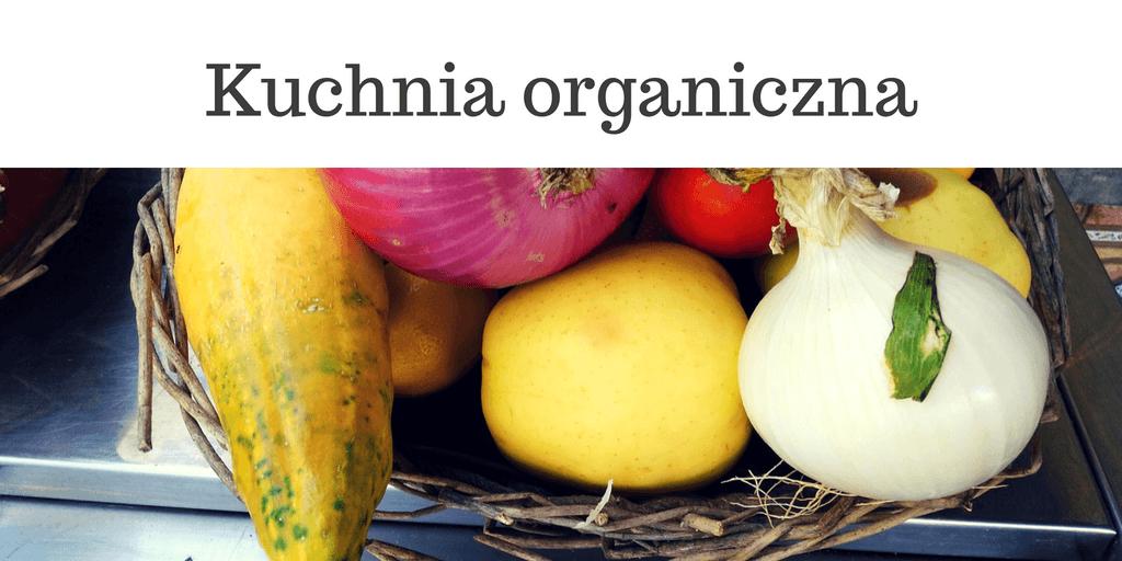 kuchniaorganiczna