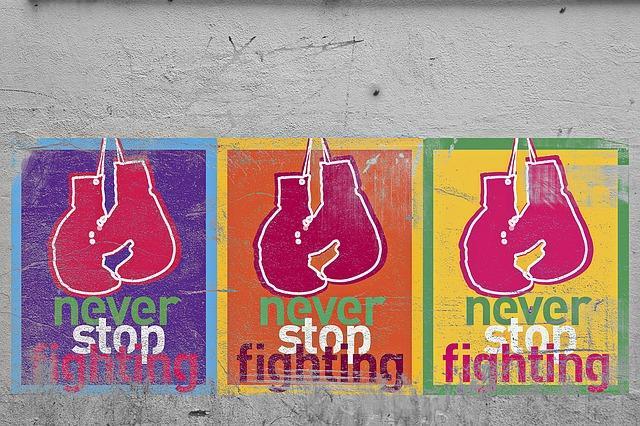 12-posters-plakaty-napis