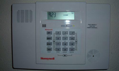 alarm-domowy