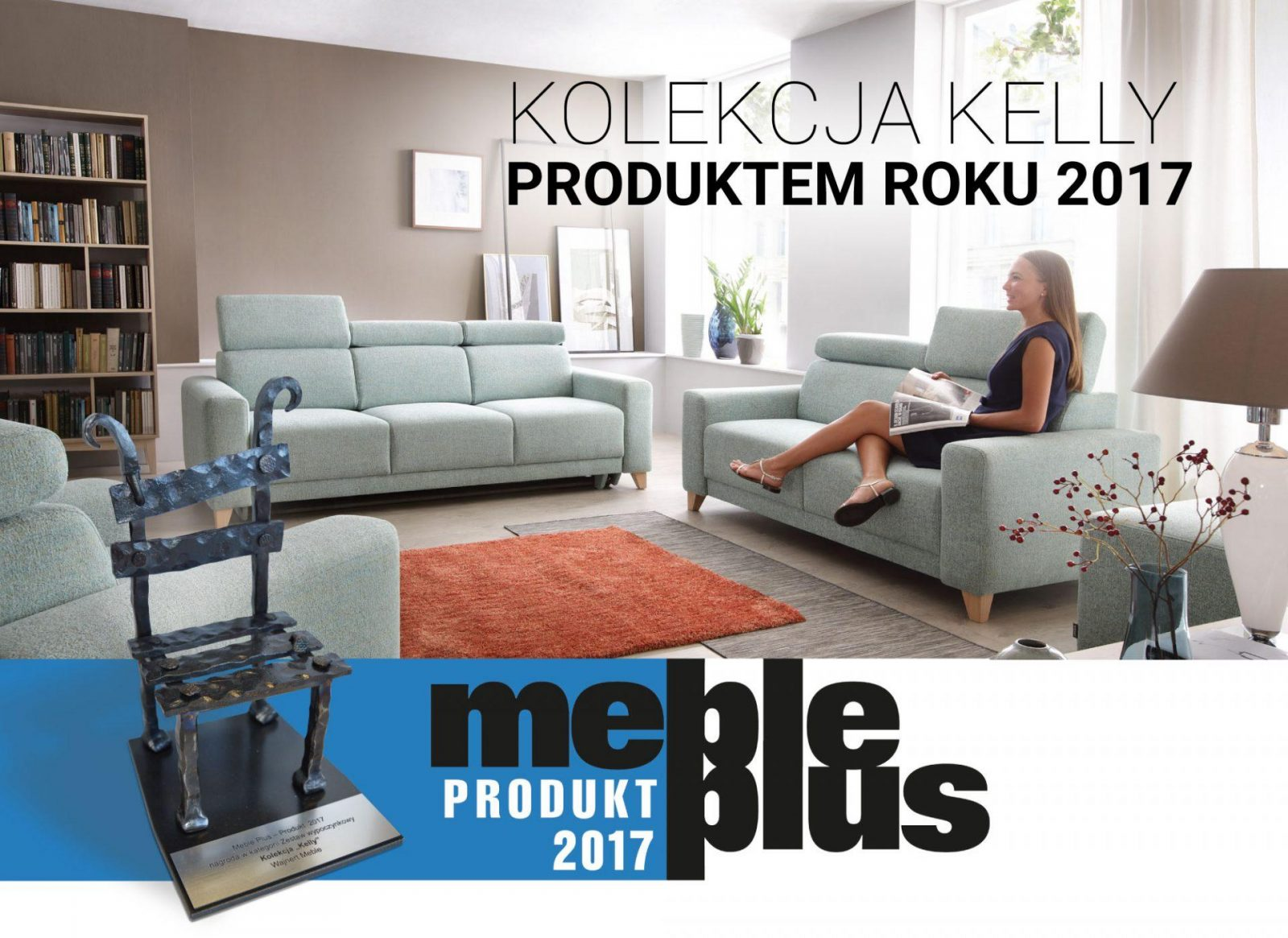 kelly-produkt-roku-2017