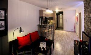 apartment-2094663_1920