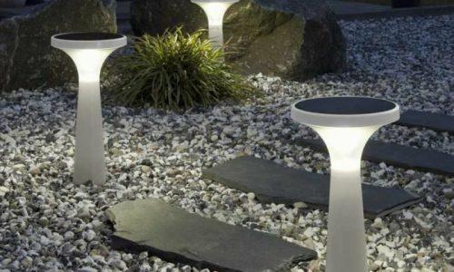 glosnik-kamien-–-gadzet-do-stylowego-ogrodu