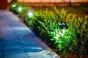 jak-wybrac-oswietlenie-ogrodowe-2
