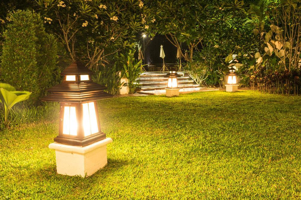 jak-wybrac-oswietlenie-ogrodowe-3