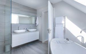 modern-minimalist-bathroom-3115450