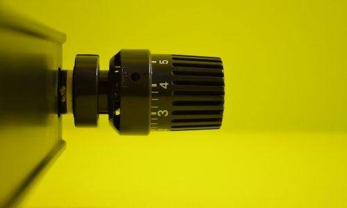 radiator-2845464_1920