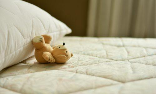 materac-do-spania